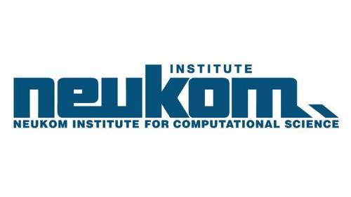 Neukom Institute logo