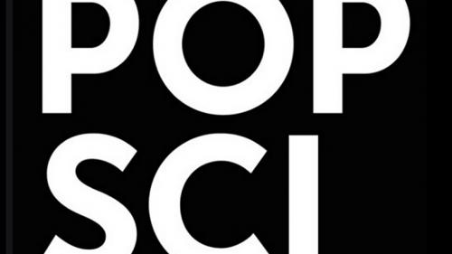 Popsci
