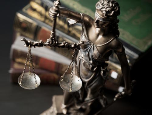 Data Justice