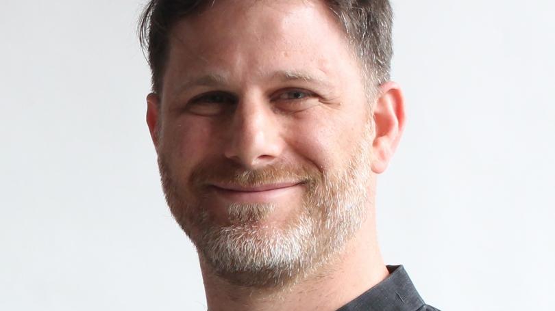 Brad Samuels