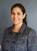 Katherine Nautiyal