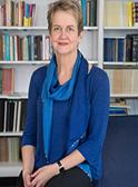 Susan Brison